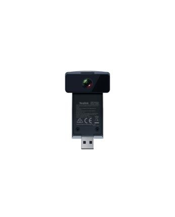 Yealink CAM50, Webcam (black, for T58V / T58A)