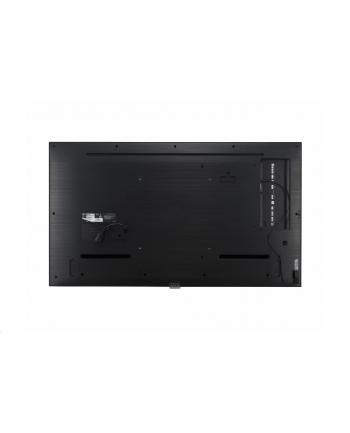 lg electronics Monitor 65UH5F 500cd/m2 UHD IPS 24/7