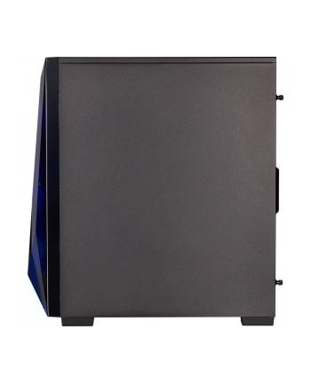 optimus Komputer E-Sport GB360T-CR14 i5-9400F/8GB/1TB+240GB/GTX1650/WIN