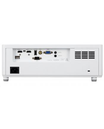 acer Projektor PL1520i   Laser/FHD/4000AL/2000000:1/4,5kg/HDMI/WiFi