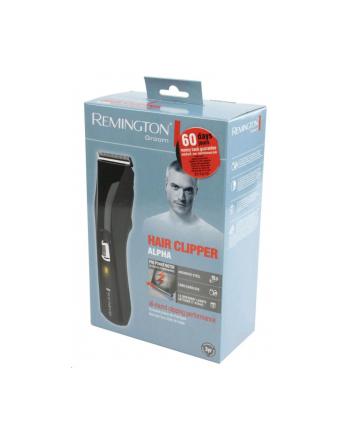 Maszynka do włosów pro pow  HC5150