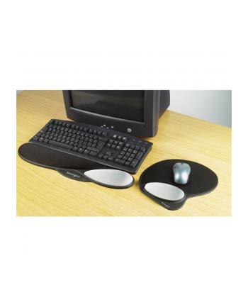 Podkładka pod mysz Mouse Pad Memory 62404