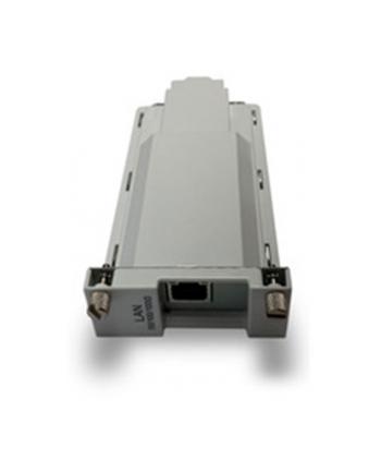 EPSON WF-C879R/WF-C2XXXX ethernet Interface