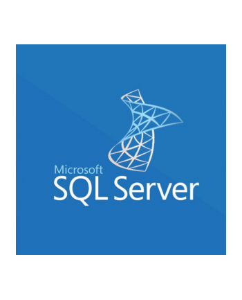 microsoft MS OPEN-NL SQLSvrStd 2019 SNGL OLP NL