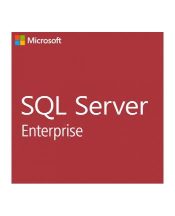 microsoft MS OPEN-B EDU SQLSvrEntCore 2019 SNGL OLP 2Lic B Acdmc CoreLic