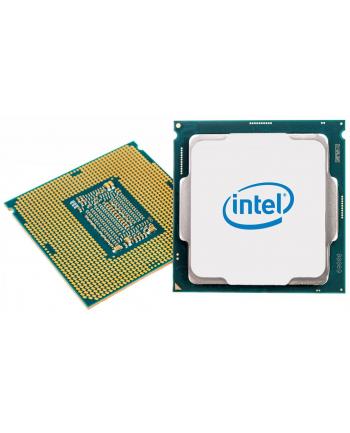 INTEL Xeon Silver 4214R 2.4GHz FC-LGA3647 16.5M Cache Tray CPU