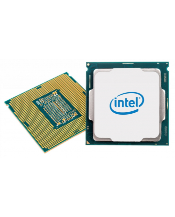 INTEL Xeon Gold 6250 3.9GHz FC-LGA3647 35.75M Cache Tray CPU