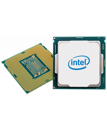 INTEL Xeon Gold 6226R 2.9GHz FC-LGA3647 35.75M Cache Tray CPU