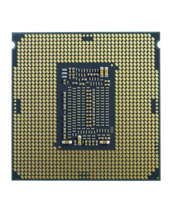 INTEL Xeon Gold 6226R 2.9GHz FC-LGA3647 35.75M Cache Tray CPU