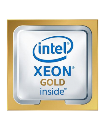 INTEL Xeon Gold 6248R 3.0GHz FC-LGA3647 35.75M Cache Tray CPU