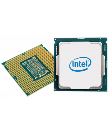 INTEL Xeon Gold 6246R 3.4GHz FC-LGA3647 35.75M Cache Tray CPU