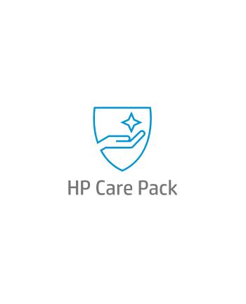 hewlett packard enterprise HPE 5Y FC NBD DL385 GEN10 PLUS SVC