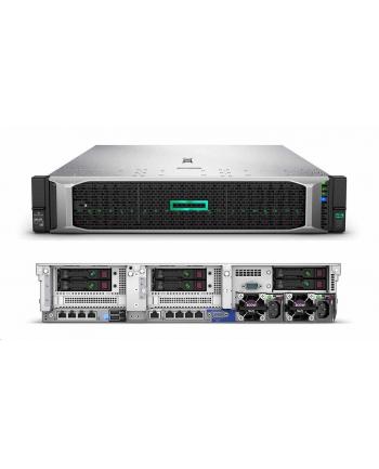 hewlett packard enterprise HPE DL380 Gen10 4214R 1P 32G NC 8SFF Svr