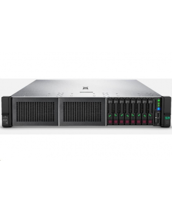 hewlett packard enterprise HPE DL380 Gen10 4215R 1P 32G NC 8SFF Svr