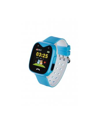 GARETT Smartwatch Kids Sweet 2 blue