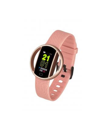 GARETT Smartwatch Women Nicole pink