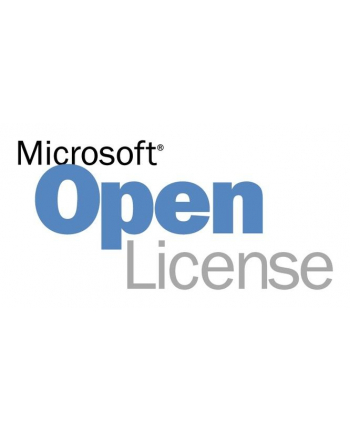 microsoft MS OPEN-Charity ExchangeServerEnterprise 2019 Sngl Charity 1License