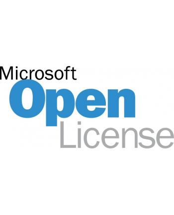 MICROSOFT 9EA-00120 WinSvrDCCore SNGL SA OLP 16Lic NL CoreLic