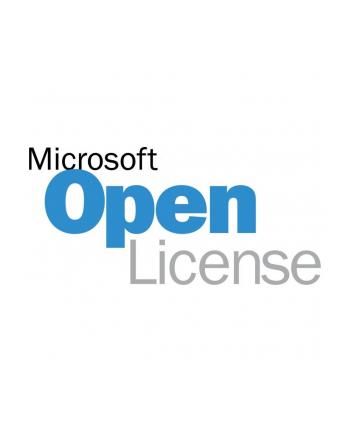 MICROSOFT 9EA-01044 WinSvrDCCore 2019 SNGL OLP 16Lic NL CoreLic Qlfd