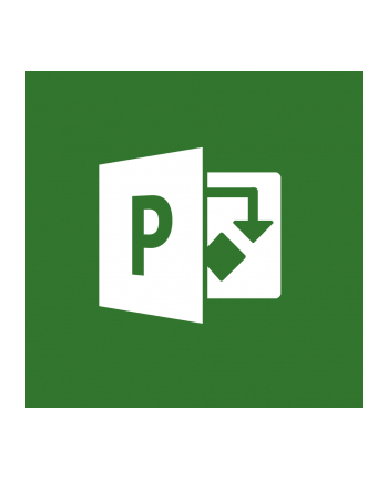 microsoft MS OPEN ProjectServer 2019 Sngl 1License NoLevel
