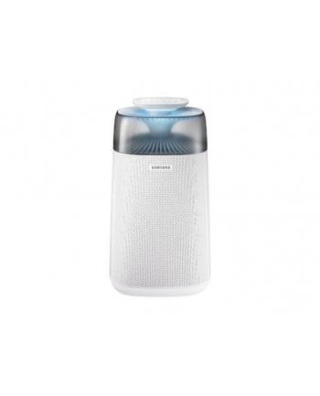 SAMSUNG AX40R3030WM Oczyszczacz powietrza Samsung - AX40R3030WM