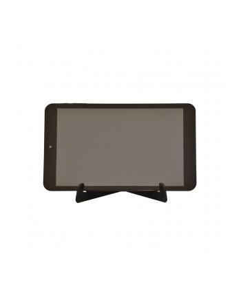 VKO ST-1213K VAKOSS Podstawka do telefonu/tabletu, składana, ST-1213K czarna