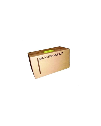 KYOCERA MK-8335E maintenance kit for 600.000 pages A4 color