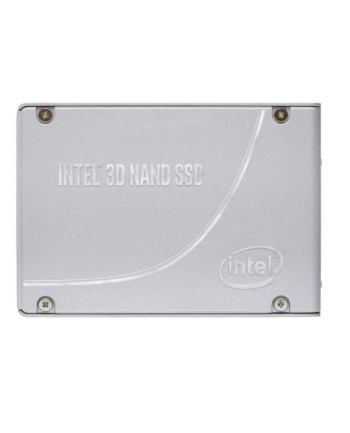 intel Dysk SSD DC P4610 PCIe 2.5 6.4TB SSDPE2KE064T801