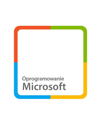 microsoft MS Office Home and Business 2019 EuroZone Medialess P6 (PL)
