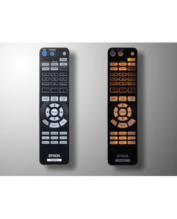 epson Projektor EH-TW7000 3LCD/4K UHD/3000AL/40k:1/16:9