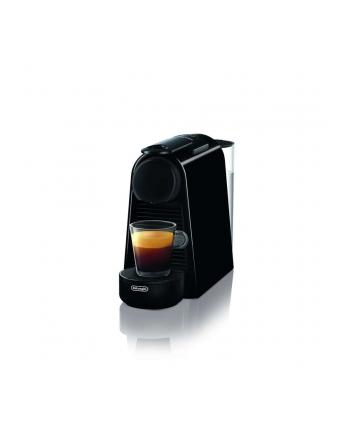 Ekspres do kawy DeLonghi EN85.B Essenza Mini