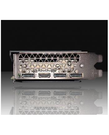 Karta graficzna AFOX GEFORCE RTX2060 SUPER 6GB DUAL FAN AF2060S-8192D6H1