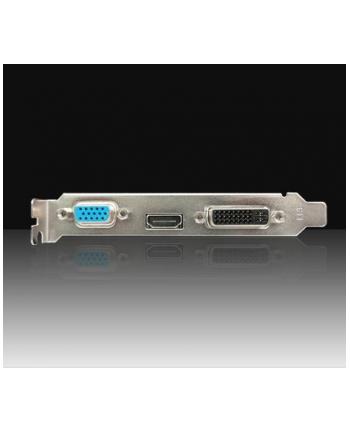 AFOX GEFORCE GT210 1GB LOW PROFILE