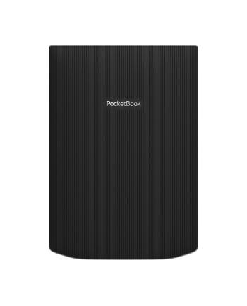 PocketBook Inkpad X Metallic Grey
