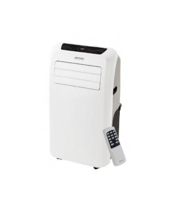Klimatyzator przenośny MPM-12-KPO-10