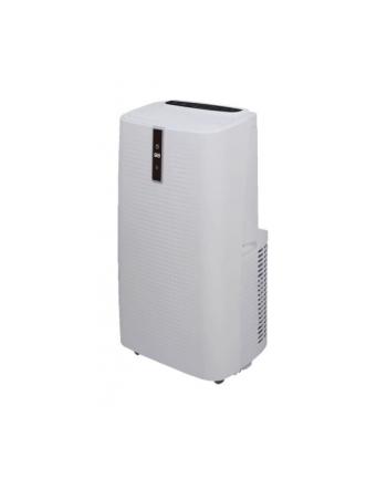 ravanson Klimatyzator przenośny MAC 12000