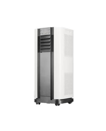 ravanson Klimatyzator przenośny PAC-9000