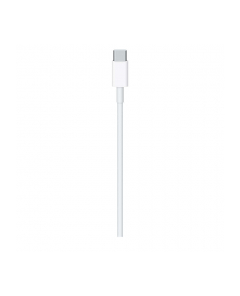 APPLE VMI USB-C Charge Cable (2m) cable 0