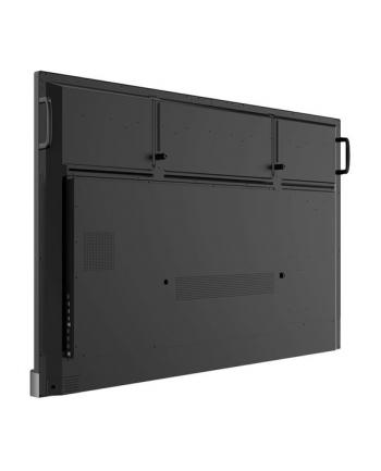 benq Monitor 65 RM6502K LED 1200:1/3840x2160/HDMI
