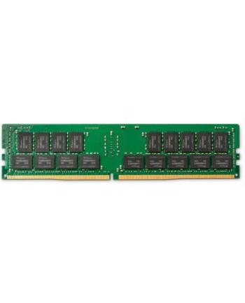 hp inc. Pamięć 32GB DDR4-2933 ECC RegRAM (1x32GB)  5YZ55AA