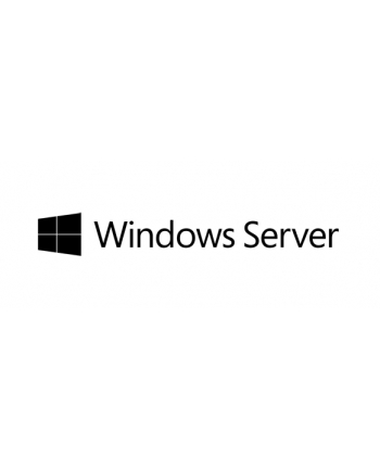 fujitsu technology solutions FUJITSU Windows Server 2019 CAL 100 Device Deliverable is 1 lic Card document with a COA attached to it