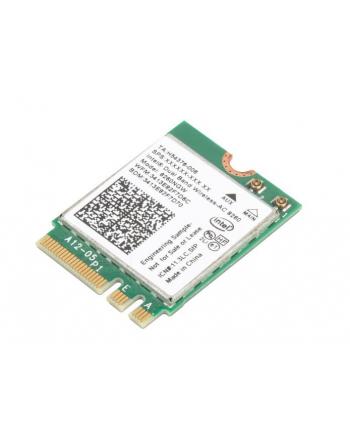lenovo Moduł WWAN ThinkPad Fibocom Intel XMM7262 L830-EB CAT6 - 4XC0Q92823