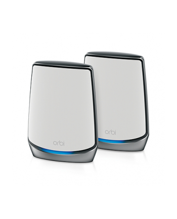 netgear Router RBK853 System WiFi AX6000 Orbi