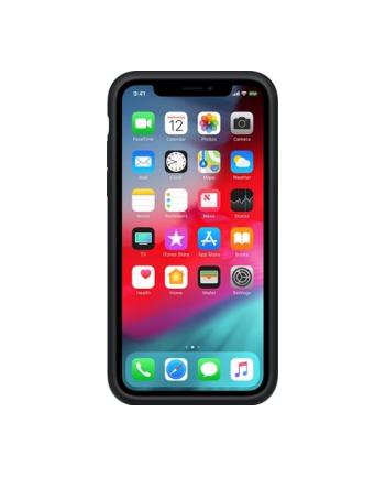 APPLE iPhone XR Smart Battery Case Black (P)