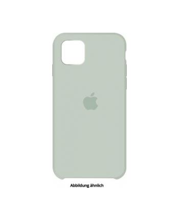 APPLE iPhone 11 Pro Max Sili Case Beryl (P)