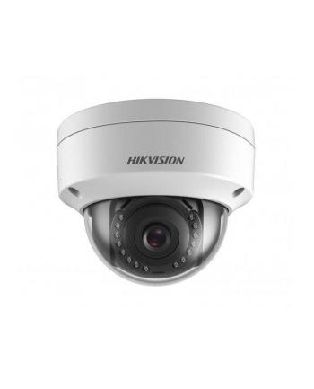 Kamera IP Hikvision DS-2CD1121-I(2.8MM)(D) (2 8 mm; FullHD 1920x1080; Kopuła)