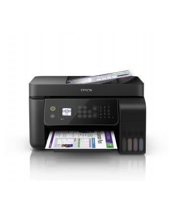Urządzenie Epson L5190 C11CG85403 (A4)