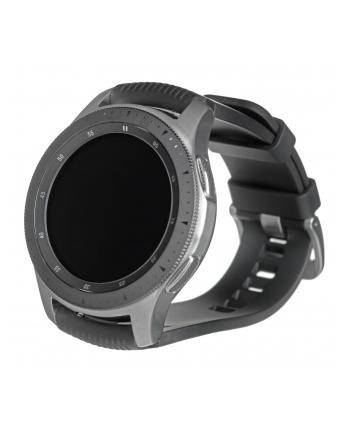samsung electronics polska Smartwatch Samsung Galaxy Watch R800 SM-R800NZSASEE