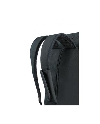 Torba podróżna SAMSONITE 91638-6479 (325mm / 540mm / 275 mm; kolor czarny)