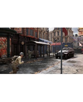 plug in digital Gra PC Days of War (wersja cyfrowa; ENG; od 16 lat)